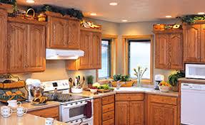 Refacing Cabinets Keane Kitchens Home Kitchen Cabinet Refacing Cabinets