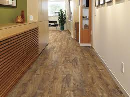 146 best shaw flooring images on carpets flooring and