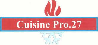 cuisine pro 27 cuisine pro 27 fabricant de barbecue grill churrasqueira