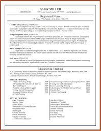 Download Sample Resume For Nurses by Nurse Practitioner Sample Resume Free Resume Example And Writing