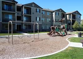 Home Decor Logan Utah Apartments For Rent In Logan Ut The Falls At Riverwoods