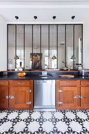 cuisine avec verriere interieur la verrière intérieure jolies photos et tutos pour réaliser la