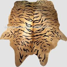 china cowhide rug china cowhide rug manufacturers and suppliers