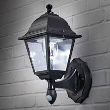Outdoor Battery Operated Lights Astonishing Battery Operated Outdoor Wall Lights 71 For Your Light