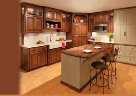 hagerstown cabinets red line cabinetry cabinetry hagerstown
