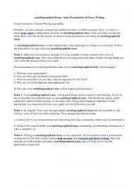 essay tutor london contractors resume template free online toefl