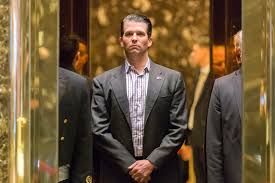 Inside Mar A Lago Inside Donald Trump Jr U0027s College Days Of Partying And Womanizing