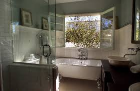Modern Country Style Bathrooms by Country Style Bathroom Bathware