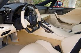 lexus lfa steering wheel lexus lfa buy it now while it u0027s still affordable classiccars