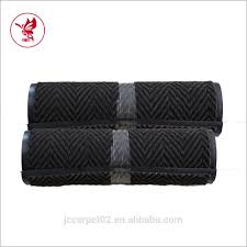 doormat doormat suppliers and manufacturers at alibaba com