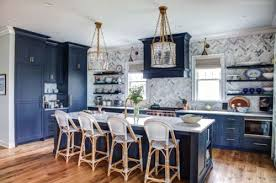 what color kitchen cabinets go with hardwood floors paint match archives kountry kraft