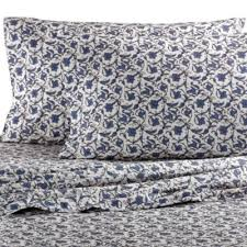 Bed Bath And Beyond Flannel Sheets Buy Floral Sheets Queen From Bed Bath U0026 Beyond