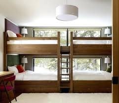 Bunk Bed Sets One Bed Bunk Bed Selv Me