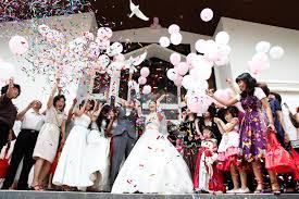 wedding organizer wedding organizer planner surabaya sidoarjo paket lengkap jasa