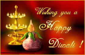 s day wallpaper graphista free diwali 2010 greeting