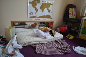 Small Baby Beds Comfy Bed On Floor For Simple Bedroom Decor Ideas U2013 Asian Floor