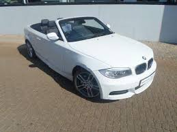 bmw 135 for sale currently 20 leather interior bmw 135i m for sale mitula cars