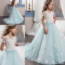 pretty teen dresses online pretty teen dresses for sale