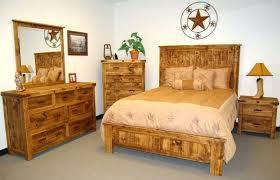 rustic bedroom sets reclaimed wood bedroom sets 2 natural finish reclaimed wood rustic