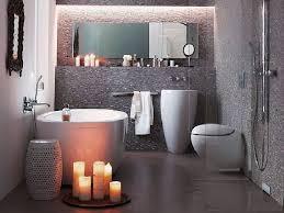 Bathroom Outstanding Guest Bathroom Features An All Glass Shower Guest Bathroom Design