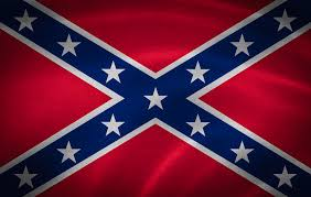 Indiana Flag Images Indiana Bans Confederate Flag In Its Dress Code National