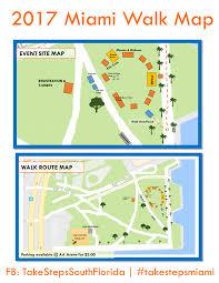 Miami Metro Map by Miami Take Steps For Crohn U0027s U0026 Colitis Crohn U0027s U0026 Colitis Foundation
