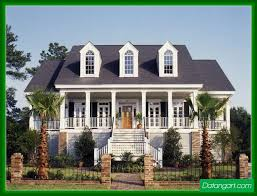 Southern Living Plans Southern Living House Plans Fresh House Plan Thursday The