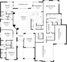 floor plans of houses home design ideas and pictures