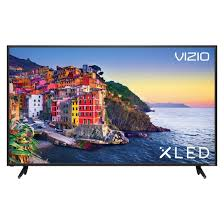 target home theater deals black friday vizio tvs u0026 home theater target