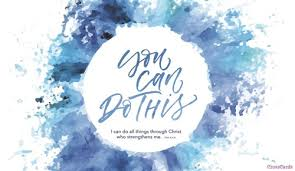 free ecards email personalized christian cards