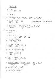 column vectors gcse 9 1 worksheet by ukmaths teaching resources