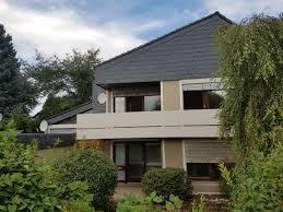Architektenhaus Kaufen Häuser Zum Verkauf Gleichen Mapio Net