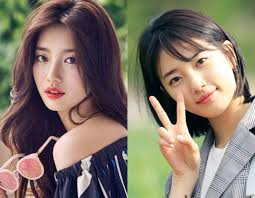 While You Were Sleeping Suzy Archives Korean Products Shop Korean Skin Care