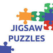 jigsaw puzzles printables for mocomi