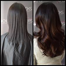 easilocks hair extensions easilocks on new easilocks ombré human hair extensions