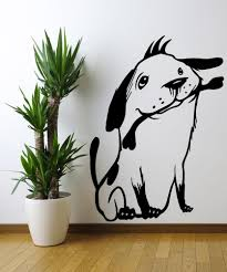 animal decals for walls animal vinyl wall decals u2013