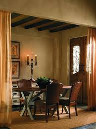 Dining Room Wall Paint Ideas 75 Best Paint Colors For Dining Rooms Images On Pinterest Paint