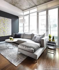 Used Sofa Set For Sale by Used Sofa Set For Sale 39 With Used Sofa Set For Sale
