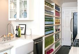 how much does it cost to replace cabinet fronts kitchens how much will this cost washingtonian dc