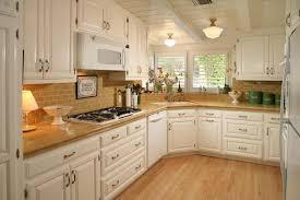 Kitchen Tile Flooring Ideas Kitchen Adorable Kitchen Tiles Design India Kajaria Wall Tiles