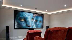 home theater ideas for small rooms brilliant small home theatre ideas youtube