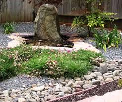imposing japanese rock garden design alices garden to dashing sand