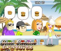 de cuisine gratuits jeux de cuisine vos jeux gratuits pour cuisiner