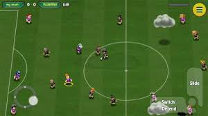 football soccer apk kung fu ultimate soccer for android free kung fu