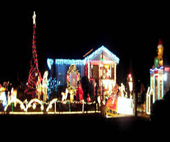 Best Christmas Lights To Buy by Cool Christmas Lights To Buy Best Images Collections Hd For