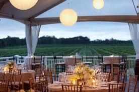 Cheap Wedding Venues Long Island Long Island Wedding At Bedell Cellars Roberto Falck Photography