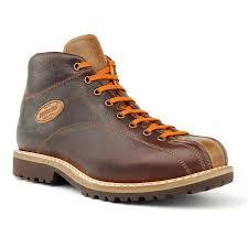 zamberlan womens boots uk zamberlan 1121 cortina mid gw walking boots s chestnut