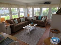 Cape Cod Vacation Cottages by Chatham Rentals Cape Cod Vacation Rentals On Cape Cod In Chatham