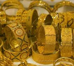 gold price in india today news information pictures