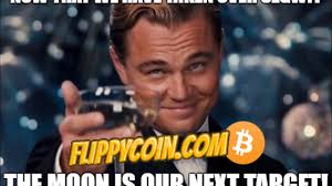 Bitcoin Meme - the best bitcoin memes of all time youtube